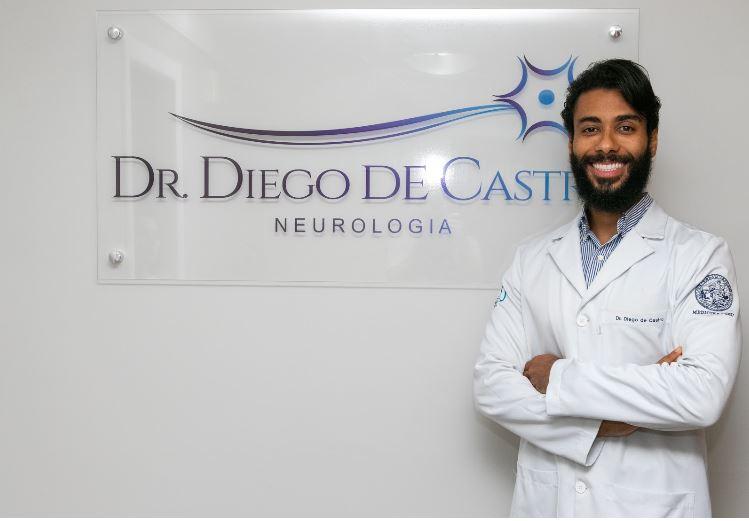 Neurologista em Vitória