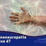Mononeuropatia