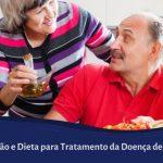 Dieta para Parkinson