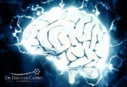 Neurologia - Epilepsia