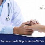 Tratamento da Depressão em Vitória