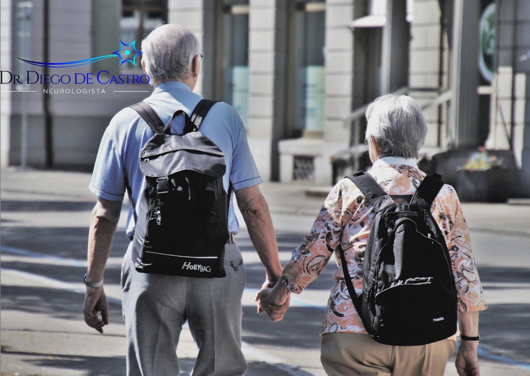Tratamento da Doença de Parkinson