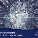 Neuromodulação