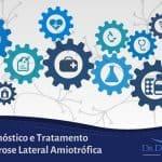Tratamento da Esclerose Lateral Amiotrófica