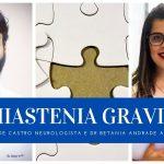 Live Miastenia Gravis