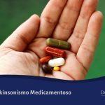 Parkinsonismo Medicamentoso