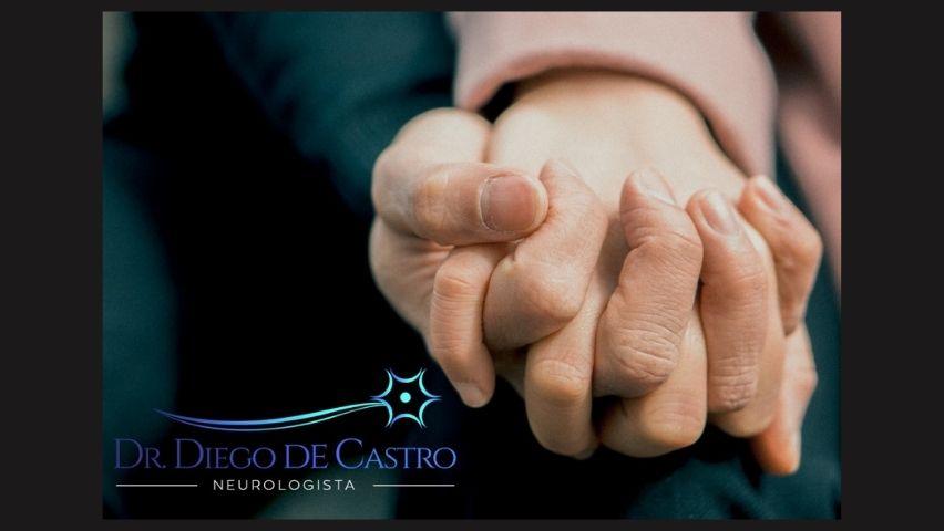 Diagnóstico da Doença de Parkinson