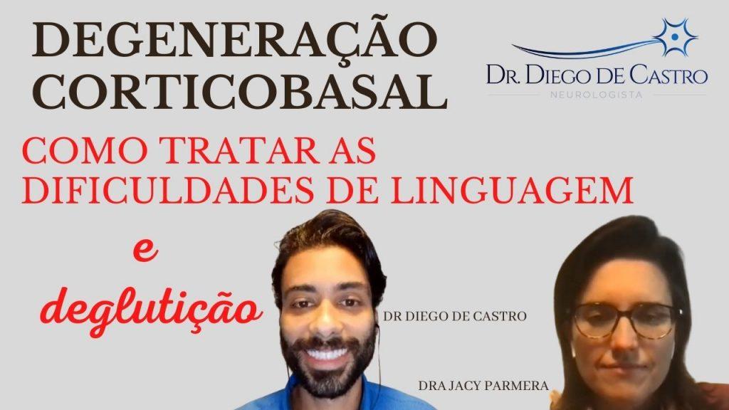 Como Tratar as Dificuldades de Linguagem e Deglutição na DCB